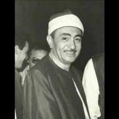 طال في ساحة الرجاء دعائي .. نصر الدين طوبار 