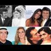 Al Bano & Romina Power_We'll live it all again
