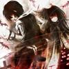 [Nightcore] 115 - Elena Siegman. (CoD : Black Ops - zombie OST).