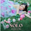 JENNIE(제니) - 'SOLO(솔로) (Instrumental HQ) Official