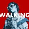 [FREE] Rich the kid x Jaden Smith - Type Beat ''Walking'' Trap Hard Beat (Prod JAMMIE MALE)