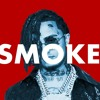 [FREE] Lil pump x Smokepurpp - Type Beat ''Smoke'' Trap Hard Beat (Prod JAMMIE MALE)