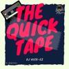 January 2019 Dancehall / Hip Hop mix  (Drake Popcaan Vybz Kartel)