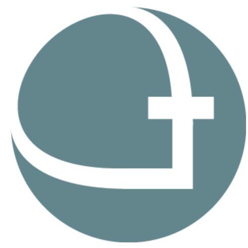 Core Values Part 2: Grace