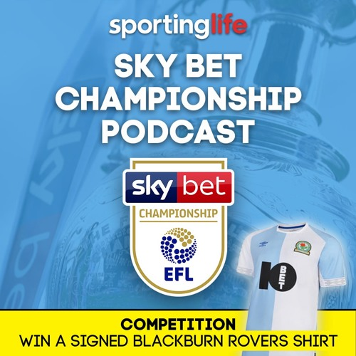 Sky Bet EFL Championship Podcast #8: Norwich top; Manager rants; Young keepers