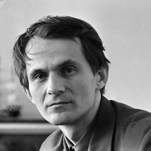 R.I.P. Ігар Лучанок (1938-2018). Топ-12 абраных песень
