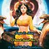 Nagin Vs Hero ( Chatal Band Mix ) Dj Karthik Fz Rasoolpura
