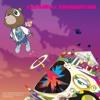 Kanye West - Bittersweet Poetry (Instrumental)