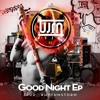 "TURN OVER 04 ""Goodnight EP"" - Preview"