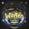 Dropzone & Tartus - We Are (feat. Ragga Twins) [DROP IT NETWORK X RUNA RELEASE]