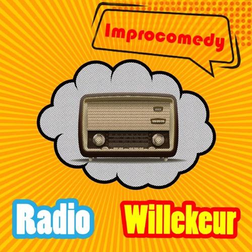 EP 17: Laatkomers & Holbewoners
