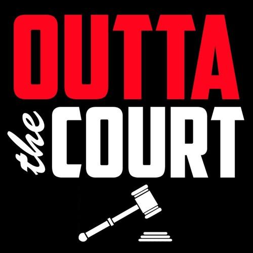Outta The Court, Nov. 13, 2018 - Ben Johnson