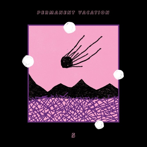 Beesmunt Soundsystem - Yayang [Permanent Vacation]