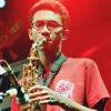 Alto Saxophone Bayu_he Risalah Hati (Dewa19)