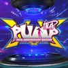 【PUMP IT UP XX】 HyuN - Macaron Day (feat. Serentium)