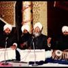 Bhai Shamsher Singh Zakhmi  - dhan dhan ramdas gur