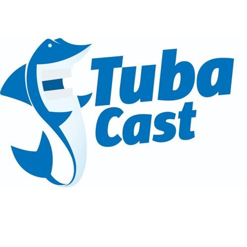 TubaCast #4