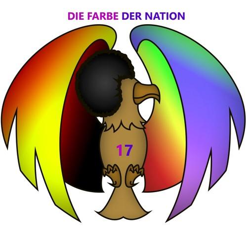 Die Farbe der Nation 17: die Folge wo Mama spricht und wir zuhören