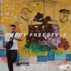 MAX - DUPPY FREESTYLE