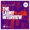 Episode 33 - The Launy Interview