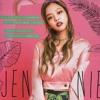 JENNIE(제니) - 'SOLO(솔로)[acoustic]
