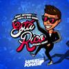 Marc Anthony Feat. Will Smith, Bad Bunny - Está Rico (Samuel Pomata DJ Bounce Remix)