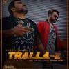 Tralla 2 Full- Babbu maan from Movie