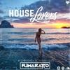 Viva La Vida + HouseLovers -Cartagena 2019( Temporada De Reinas )Fumaratto
