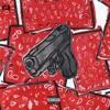RED DOT (PROD. 3RDEYESOUND)