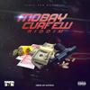 Mobay Curfew Riddim [MS]MIXXX