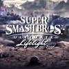 Lifelight • english ver. by Jenny (Super Smash Bros. Ultimate)