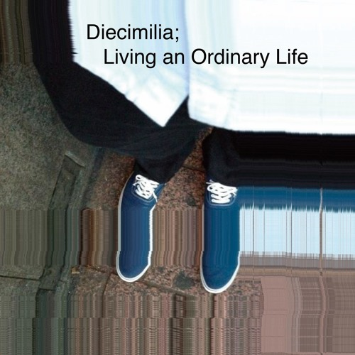 Living An Ordinary Life (Crossfade Audio Tracks)