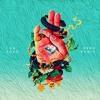 Kill The Noise & Feed Me - I Do Coke (Zero Remix) (FREE DOWNLOAD)