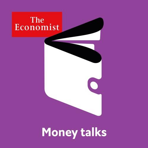 Money talks: Monopolies and boardroom games