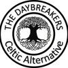 Celtic Soul Brothers