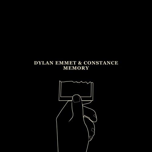 Dylan Emmet