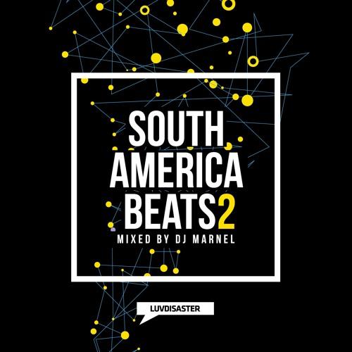 23. DJ Andy - Alright