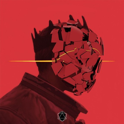 ODESZA - LOYAL (DEATHPACT REPRISE)