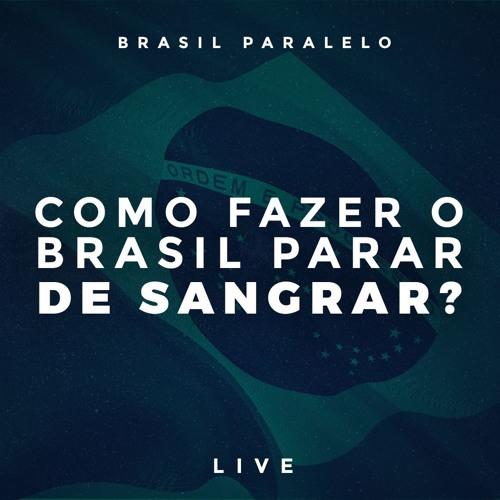 Como Fazer O Brasil Parar De Sangrar?