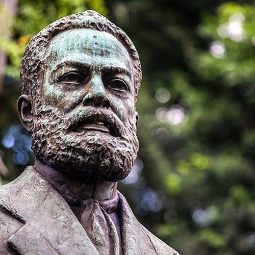 A história por trás de Luiz Gama, lutador contra o Brasil escravocrata