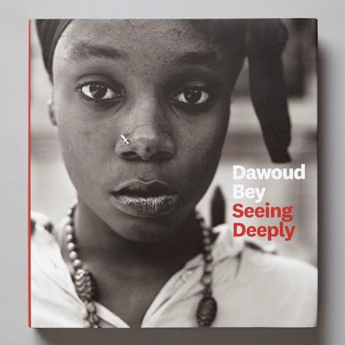 Dawoud Bey on Seeing Deeply