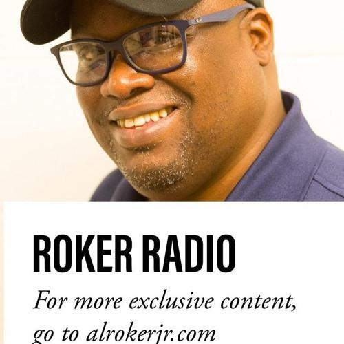 Roker Radio Jason Mewes Chicago Improv