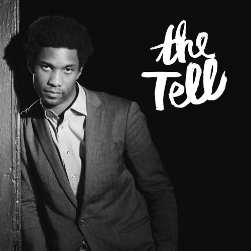 The Tell ep16 (Jeremy O. Harris, Tyler Wetherall, Dida Pelled)