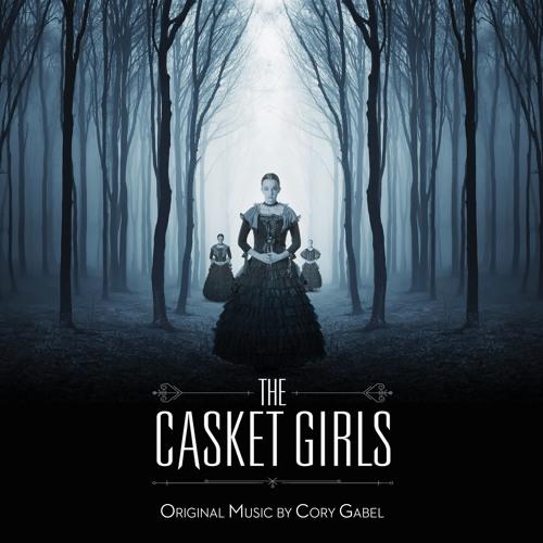 The Casket Girls: Single Mixes