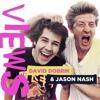 Money Buys Happiness (Podcast #2)   VIEWS With David Dobrik And Jason Nash