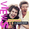 Living The American Dream (Podcast #3)   VIEWS With David Dobrik And Jason Nash