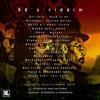Freeman-Imi Amai[90s Riddim produced by Jamal & Leekay]