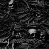 P0gman Death (ARF3SE Remix)
