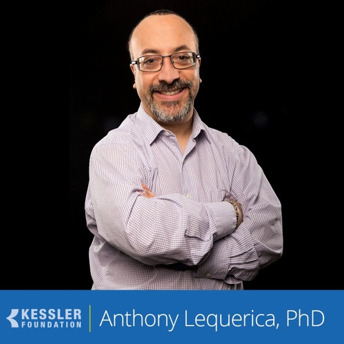 Anthony Lequerica, PhD