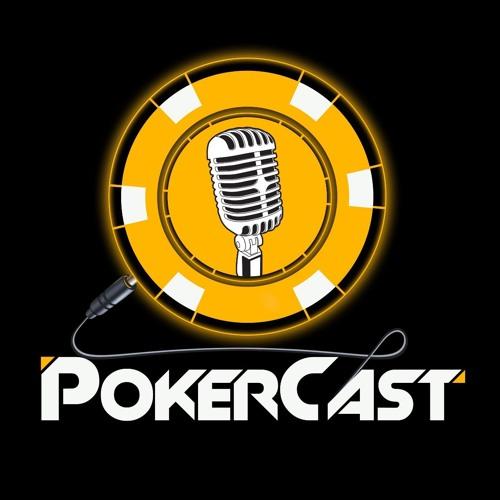 Pokercast - Episódio 38 - Danilo Chencinski